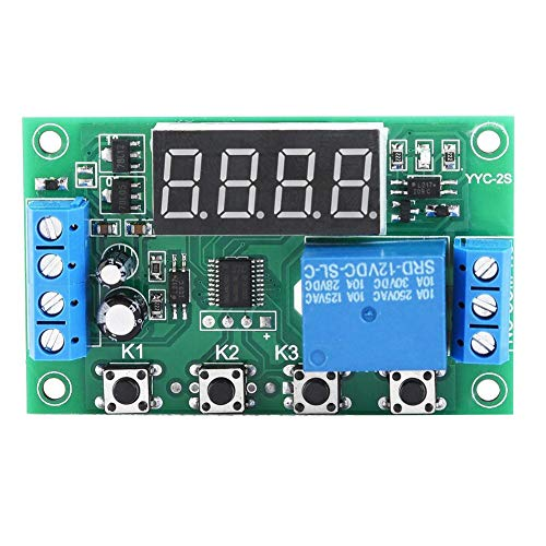 Bestselling Time Delay Relays