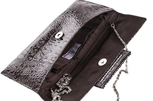 Rebecca Molenaar Womens Bag Rebecca Molenaar Womens Tote RdqFwrd