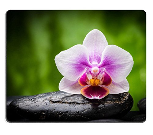 qzone-mousepads-zen-basalt-stones-and-orchid-image-39192240-customized-art-desktop-laptop-gaming-mou