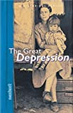The Great Depression, MCDOUGAL LITTEL, 0618003673