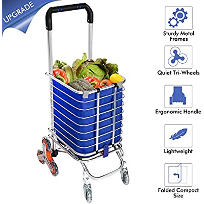 modrine-folding-shopping-cart-portable