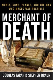 Amazon once a gun runner the efraim diveroli memoir ebook merchant of death money guns planes and the man who makes war fandeluxe Images
