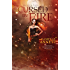 Cursed by Fire (Blood & Magic Book 1)