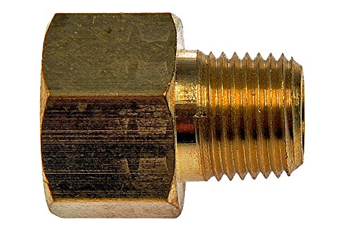 Dorman 490-314.1 Flare Fitting