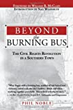 Beyond the Burning Bus, J. Phillips Noble, 1603060103