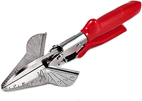 Shear Trim Trim Siding Snips Trimming Pipe Cutting Cutter Scissors Fillet Shear