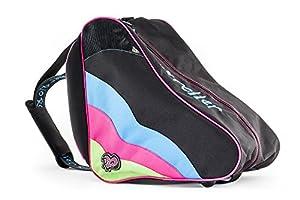 Rio Roller Taschen (Passion)