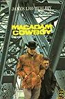 Macadam Cowboy par James Leo Herlihy