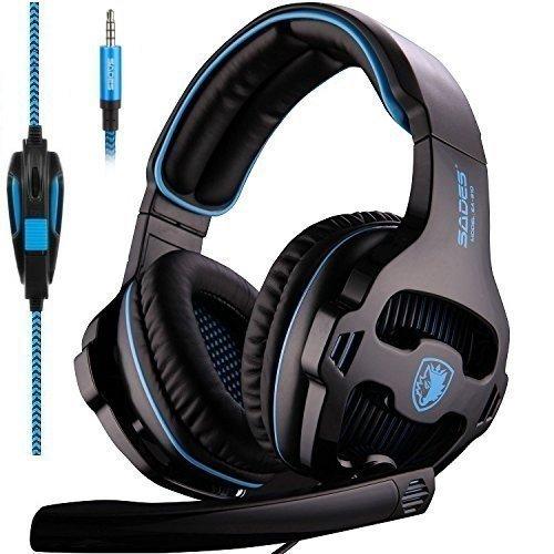 Sades-Gaming-HeadSet