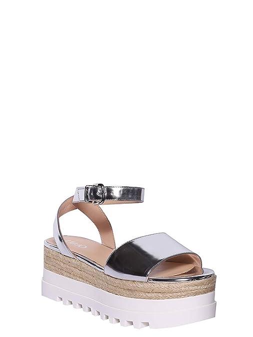 Liu S18069 Sacs Sandale Et Jo FemmeChaussures P0231 3jqLAR54