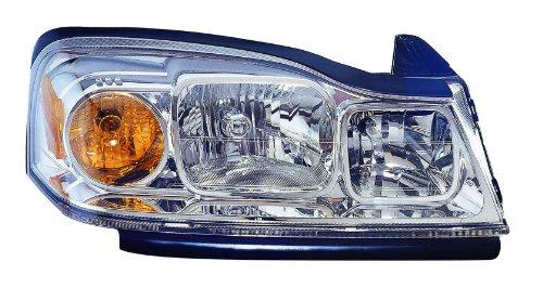 depo-335-1139r-af-saturn-vue-passenger-side-head-light-assembly