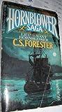 Lieutenant Hornblower, C. S. Forester, 0523413874