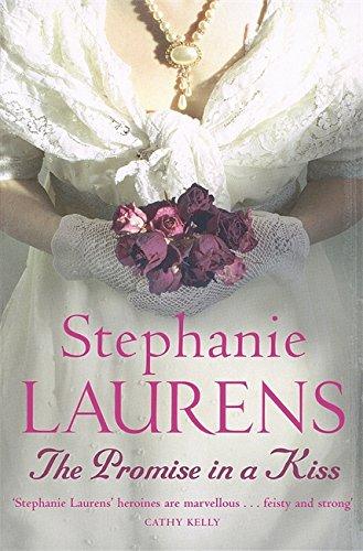 Series laurens download free stephanie ebook cynster sister