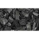 The Coal Depot Charcoal, 2Kg