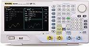 Rigol DG4162 Arbitrary Waveform Generator 160 MHz