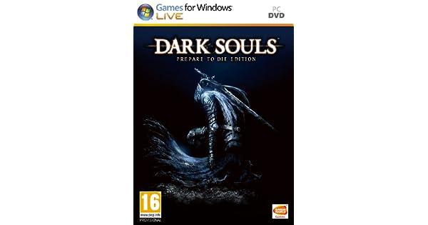 Dark Souls artorias van de Abyss Coop matchmaking 25 geen dating ervaring