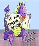 No More Dragon Breath