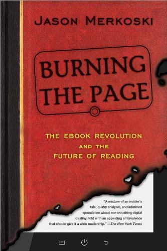 Kindle Books About Kindle Books and Amazon