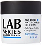 Lab Series - AGE RESCUE+ Water-Charged Gel Cream