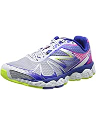 New Balance Womens 880v4 Running Sneaker