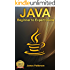 JAVA: A Beginner to Expert Guide to Learning the Basics of Java Programming (Computer Science Series)
