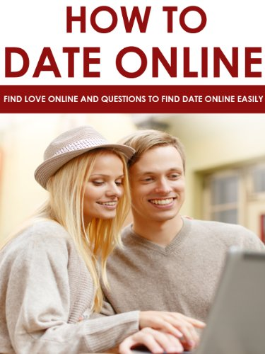 How To Get A Boyfriend Without Online Dating