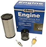 Stens 785-687 Engine Maintenance Kit, Replaces