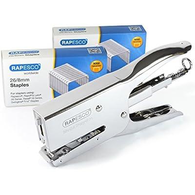 rapesco-plier-stapler-with-staples