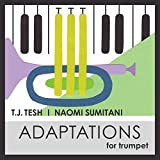 Adaptations For Trumpet