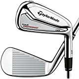 TaylorMade Mens Tour Preferred Udi Prototype Steel by Taylor Made Products