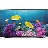 Samsung UN65F8000 - 65 inch 1080p 2