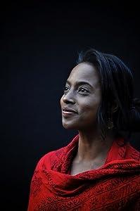 Michelle Cassanda Johnson
