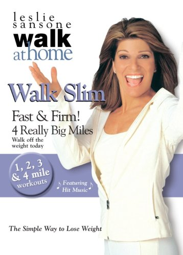 leslie-sansone-walk-slim-fast-and-firm-4-really-big-miles