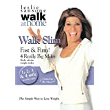 Leslie Sansone: Walk at Home - Walk Slim, Fast & Firm