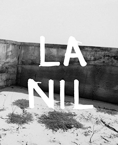 : La Nil: Paintings 1998–2014