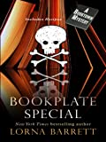 Bookplate Special (A Booktown Mystery)