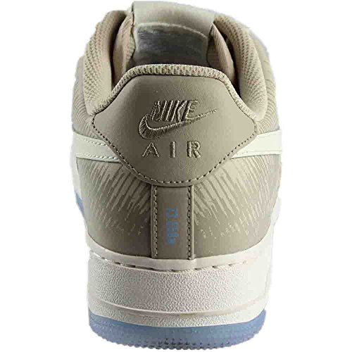 Nike Birch Low Force stone Nike Retro Air Air 1 Sail rOwqPar0x