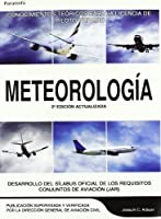 Principles Of Metamorphic Petrology Hardback: