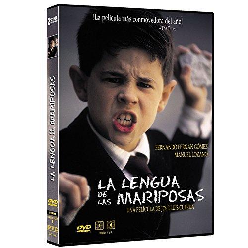 la-lengua-de-las-mariposas-the-butterflys-tongue-ntscregion-1-4-dvd-import-latin-america-no-english-options