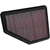 K&N 33-3051 Replacement Air Filter