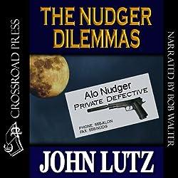 The Nudger Dilemmas