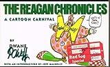 The Reagan Chronicles, Dwane Powell, 0912697725