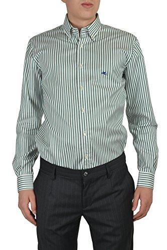 etro-mens-multicolor-striped-long-sleeve-dress-shirt-size-us-1575-it-40