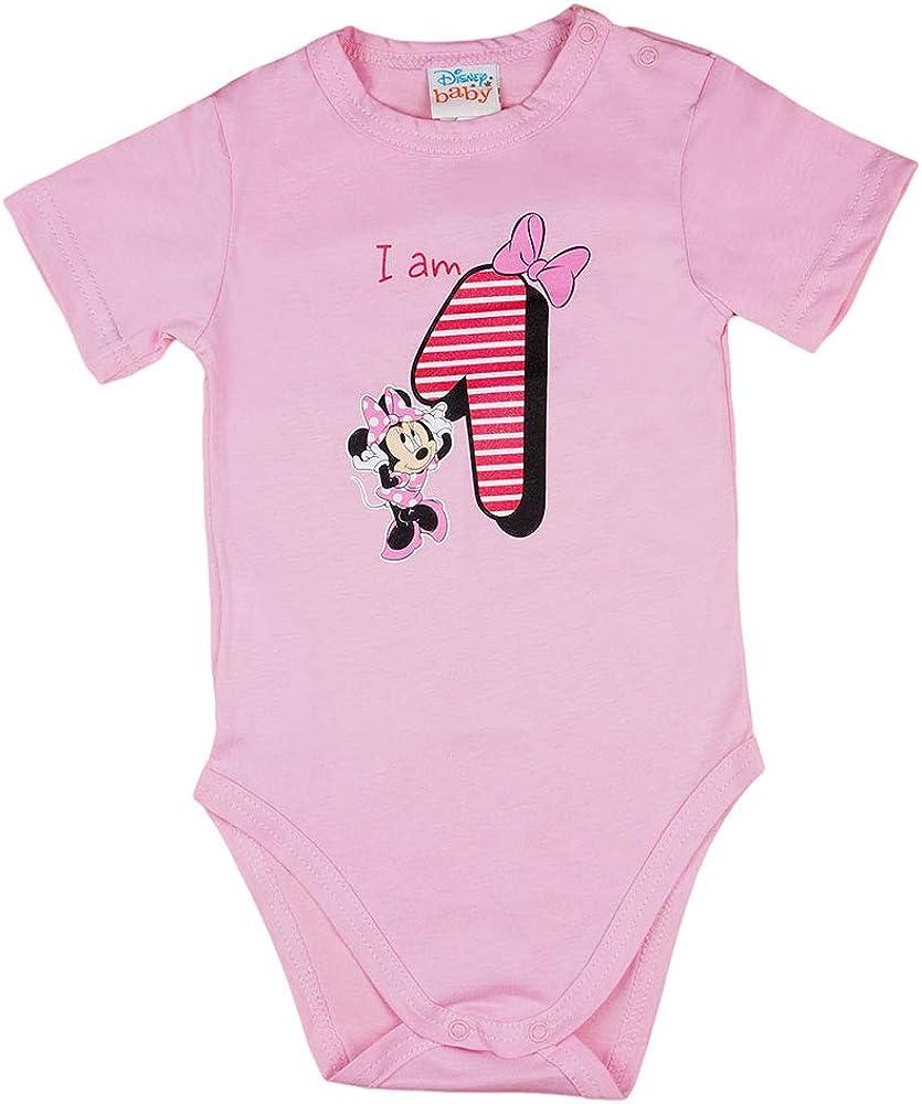 Body de cumpleaños para bebé, primera cumpleaños, camiseta