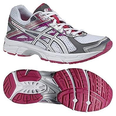 Najlepsze miejsce gorące nowe produkty sprzedaż ASICS GEL-TROUNCE 2 Women's Running Shoes