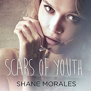 Scars of Youth Audiobook