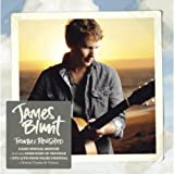 James Blunt: Trouble Revisited (Audio CD)