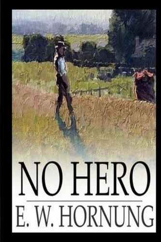 No Hero pdf