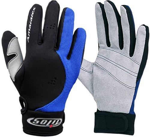 Tilos Amara Palm Mesh Glove product image