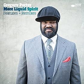 Amazon Com More Liquid Spirit Features Remixes